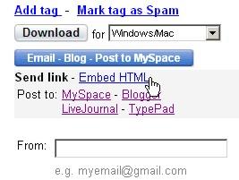 posttoblog.jpg